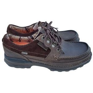 Merrell Nobling Espresso Men's Shoes